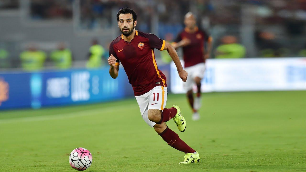 Mohamed Salah.jpg (1280×720)